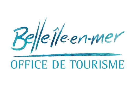 Office de tourisme - Belle Ile en Mer<